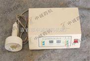 手提式封口机 价格 图 杭州