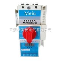 CPS-32C∵∴CPS-32∵∴CPS-32∵∴CPS-32C