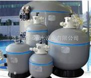 鑫百源循环水设备