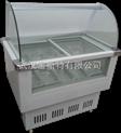 湖北武汉冰淇淋展示柜蛋糕展示柜冷冻展示柜冷藏柜供应