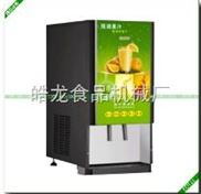 果汁現調機|飲料現調機|濃縮果汁現調機|匯源果汁現調機