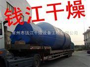 钱江生产压力式喷雾制粒干燥机YPG系列