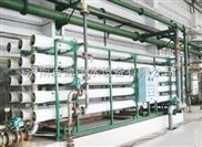 鑫百源xby-ro-7411纯净水设备
