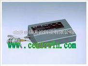 测氧仪SHGCY-3