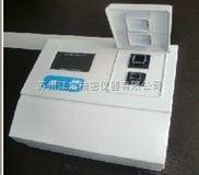 污水厂水质分析仪,XZ-0113,水质检测仪