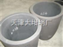 张家口焦炭炉石墨坩埚使用方法,张家口焦炭炉石墨坩埚图片