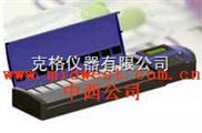 果疏菜农药残留速测仪(10通道)