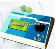 esun-0283农药残毒快速检测仪
