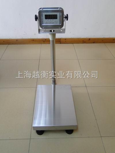 那里有卖不锈钢电子秤,不锈钢电子称批发,100kg150kg120kg300kg不锈钢电子镑多少我