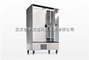 ICP低温培养箱