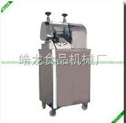 甘蔗压榨机 小型甘蔗压榨机 甘蔗压榨机价格 手动甘蔗压榨机