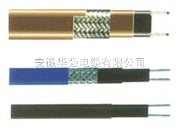 RDP4-J4-60高温电热带