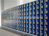 50门手机柜工厂员工IC卡手机柜