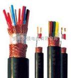 DJFFP高温计算机电缆
