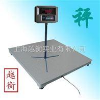 SCS5吨左右电子磅/镑价格是多少