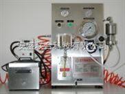nG7400H高压均质机