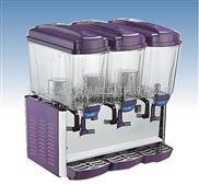 轉讓15L冷熱果汁機,天津河東李巖出售果汁機,各種款式果汁機