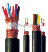 DJYVP2R计算机屏蔽电缆