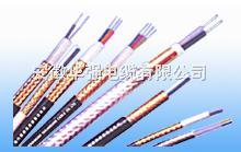 DJFFRP高温计算机电缆