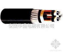 DJYP3VP3-32计算机电缆