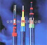KF4BHN耐火电缆