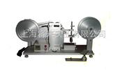 价格RCA-7-IBB纸带耐磨试验机L0023333