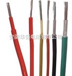 KX-H-FP1FP1-2*2*1.0补偿电缆
