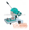 """""""HQP-150混凝土切割机,混凝土切片机""""上海热卖"""