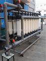 40T超濾凈水裝置飲用水設備