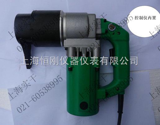 扭剪型电动扳手销售