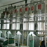 河南最新的油脂加工设备