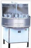 CP系列半自动冲瓶机
