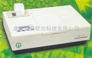 48通道农药残毒快速检测仪