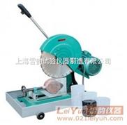 zui专业HQP-100混凝土切片机/zui标准混凝土切片机/zui新产品/zui低价格