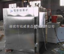 烟熏炉/烘干箱