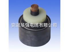 yjv22交联电缆