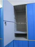 YJ-900H-ABS储物柜*款海边防水更衣柜