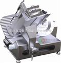 QP-300J-厂家供应冻肉切片机,价格优惠,信誉保证