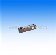柯力SB-2T秤重传感器
