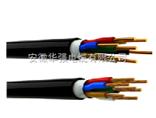 QXHRG高温软电源线电缆