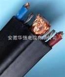 TVVB-TV-3-G电梯电缆