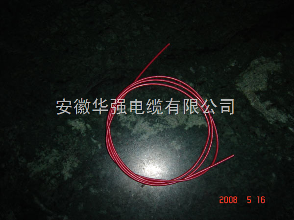 JGBL电机引接线