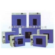 DHG-9145A微电脑控制电热鼓风干燥箱,智能数显鼓风干燥箱价格