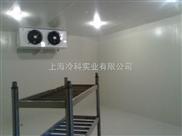 冷庫安裝 上海冷科制冷 組合冷庫 拼裝冷庫