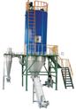 QPG系列氣流噴霧干燥機