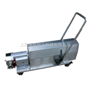转子泵︱防水转子泵