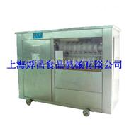 山東MP65/2圓饅頭機 河南圓饅頭機 上海饅頭機廠家