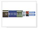 HBL-J-30恒功率电热带