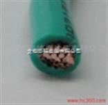 bv-1*16电缆价格