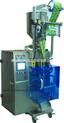 供应广州透明膜三边封包装机*全自动三边封包装机